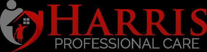 Harris Professional Care