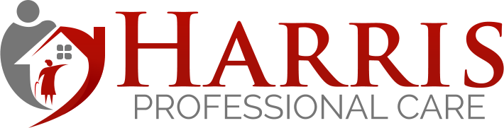 Harris Professional Care